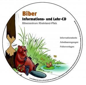biber-cd-titel_druckfreigabe